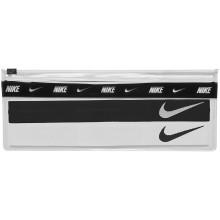 Pack de 2 Elastiques Nike