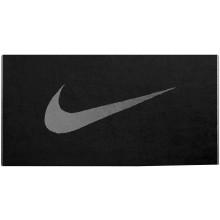 Serviette Nike Sport (Large)