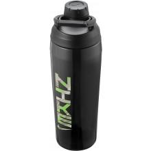Gourde Nike Hypercharge Chug 24 oz