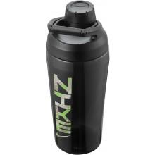 Gourde Nike Hypercharge Chug 16 oz