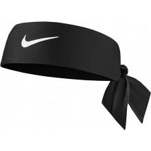 Bandeau Nike Dri-Fit