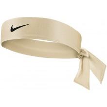Bandeau Nike Femme Tennis Premier Blanc