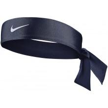 Bandeau Nike Femme Team Marine
