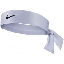Bandeau Nike Tennis Premier Bleu