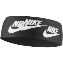 Bandeau Nike Dri-Fit World Tour Fury Printed Noir