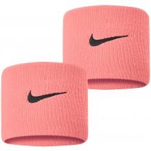 Serre-poignets Nike Swoosh Roses