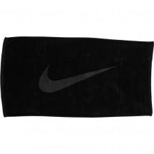 Serviette Nike Sport Noire (Medium)