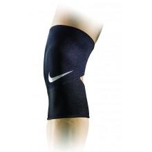Genouillère Nike Fermée 2.0 Noire