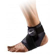 Chevillère Nike Elastique 2.0 Noire