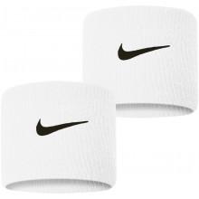 Serre-poignets Nike Premier Team Blancs
