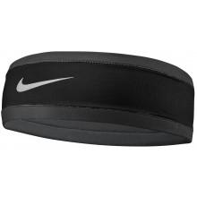 Ensemble Nike Femme Dri-Fit Bandeau-Gants Noir