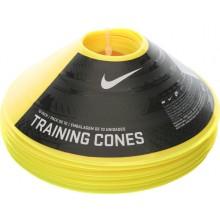 Pack de 10 Cônes Training Nike