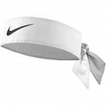 Bandeau Nike Tennis Premier Blanc