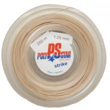 Bobine Polystar Strike (200 Mètres)
