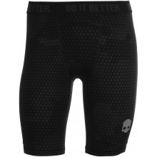Short Compression Hydrogen Noir