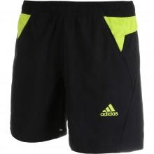 Short Adidas Femme S00400 Noir