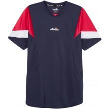 Tee-Shirt Ellesse Beasley Marine