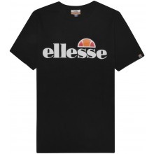 Tee-Shirt Ellesse Prado Noir