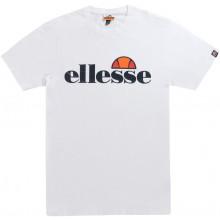 Tee-Shirt Ellesse Prado Blanc