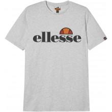 Tee-Shirt Ellesse Prado Gris