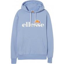 Sweat Ellesse Gottero Bleu