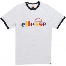 Tee-Shirt Ellesse Limora Blanc