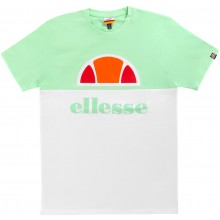Tee-Shirt Ellesse Arbatax Blanc