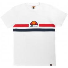 Tee-Shirt Ellesse Aprel Blanc