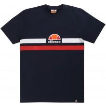 Tee-Shirt Ellesse Aprel Marine