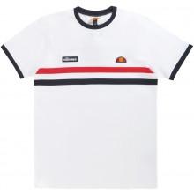 Tee-Shirt Ellesse Banlo Blanc
