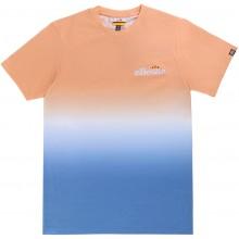 Tee-Shirt Ellesse Voodoofade Orange