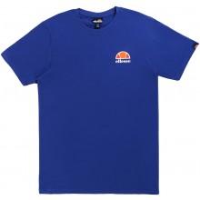 Tee-Shirt Ellesse Canaletto Bleu
