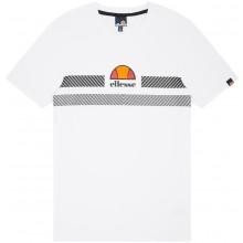 Tee-Shirt Ellesse Glisenta Blanc