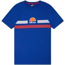 Tee-Shirt Ellesse Glisenta Bleu