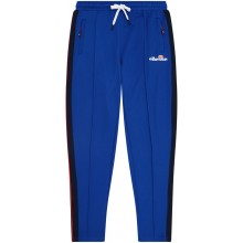 Pantalon Ellesse Zania Bleu