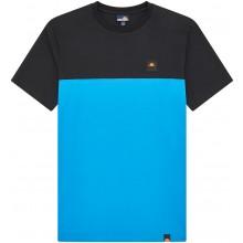 Tee-Shirt Ellesse Matteos Noir