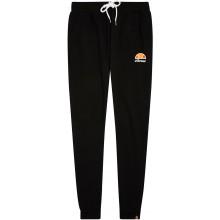 Pantalon Ellesse Ovest Gris