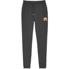 Pantalon Ellesse Ovest Noir