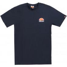 Tee-Shirt Ellesse Canaletto Marine