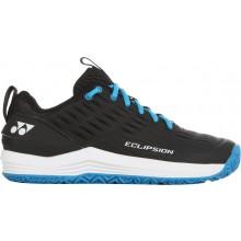 Chaussures Yonex Eclipsion 3 Toutes Surface