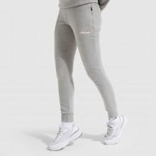Pantalon Ellesse Femme Afrile Gris