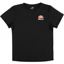 Tee-Shirt Ellesse Femme Setri Noir