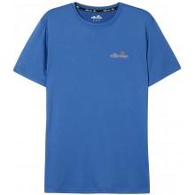 Tee-Shirt Ellesse Becketi Bleu