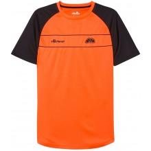 Tee-Shirt Ellesse Ormea Orange
