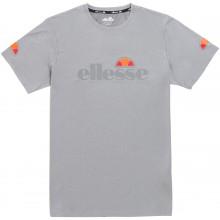 Tee-Shirt Ellesse Tennis Sammeti Gris