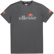 Tee-Shirt Ellesse Tennis Sammeti Noir