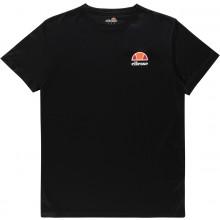 Tee-Shirt Ellesse Malbe Noir