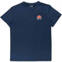 Tee-Shirt Ellesse Malbe Marine