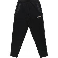Pantalon Ellesse Diruta Noir