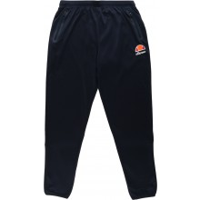 Pantalon Ellesse Guido Track Marine